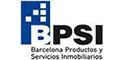 property company