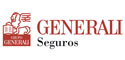 Ver todas las oficinas de GENERALI REAL ESTATE