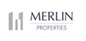 Merlin Properties Socimi