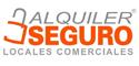 ALQUILER SEGURO LOCALES