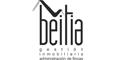 BEITIA GESTION
