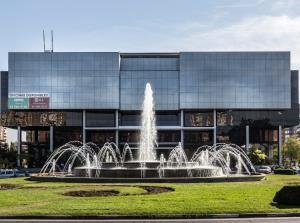 Alquiler de oficinas madrid madrid centro ciudad arturo for Oficina madrid centro