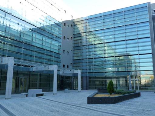 Noticias oficinas el fondo greenoak adquiere cuatro for Oficinas banco santander alicante capital